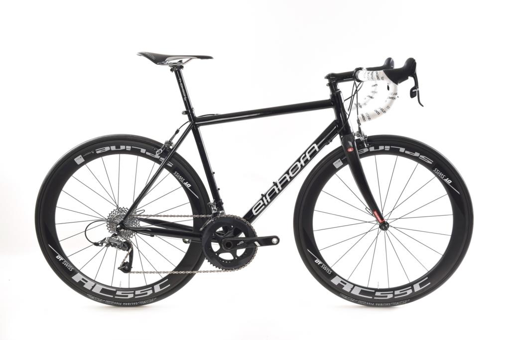 einhorn-bikes